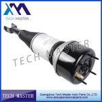 Front Air Shock Absorber  Air Suspension Shock For Jaguar XJ8 XJ XJR C2C41349 F308609003 C2C41339