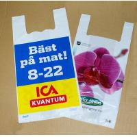 China vacuum seal plastic bags plastic shipping bag on sale