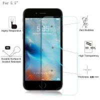 Apple Iphone Protective Screen Cover, Privacy Guard Screen Protector