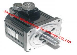 Mitsubishi Electric Motor Hc Ufs152 New Original Servo