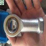 Transporte de extremo de barra de alta calidad del hilo del demale de la fábrica de China M8*1.25