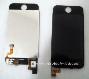 China Offer LCD Display Iphone LCD on sale