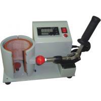 heat press machine for mug