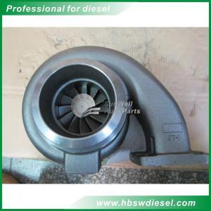 Cummins M11 turbocharger HX50 3537245 3803939 Turbo for sale