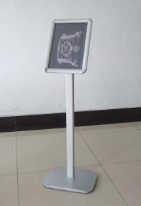 China Sign Board ,Poster Stand on sale