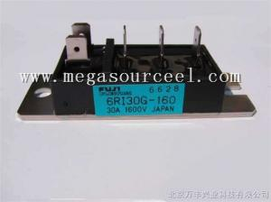 China IGBT Power Module MGF0906B - TOSHIBA - < High-power GaAs FET (small signal gain stage)> on sale