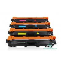 Compatible Brother TN-225 TN-245 TN-255 TN-265 TN-296 CMYK Color Toner Cartridge