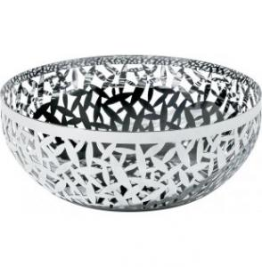 China dry fruit decoration tray on sale