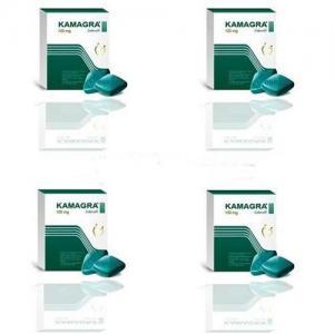 Canadian generic kamagra