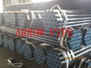 China GOST 8732 Seamless hot-formed steel pipes. Dimensions. on sale