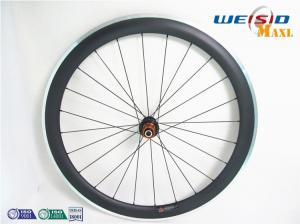 China 6061 T6 Aluminium Bicycle Rim Profiles / Powder Coating Aluminium Profiles on sale
