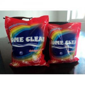 China Washing powder on sale
