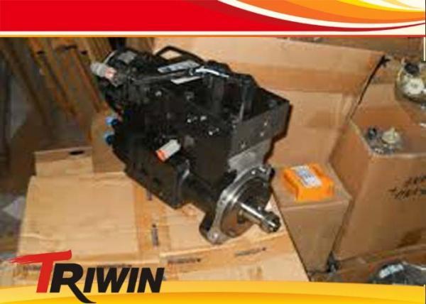 Bosch Cummins 6CT 83 QSC Diesel Engine Fuel Pump 4076442 4010173 Images