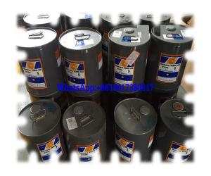 China S Oil 011-00922-000 on sale