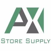 AX logo.jpg