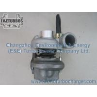 TB2559 Garrett Turbocharger , 452083-0001 For Saab 9000
