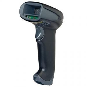 China Honeywell 1900ghd High Density 2D Barcode Scanner with USB Cable on sale