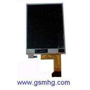 China Affichage à cristaux liquides de Sony Ericsson W980 on sale