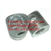XCMG wheel loader parts  Engine Piston Kit WD615 XCMG 61560030042