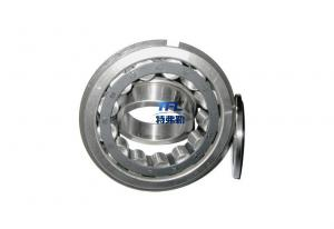 China China supply cheap price auto Cylindrical Roller Bearings NUP204 NUP204 EM supplier