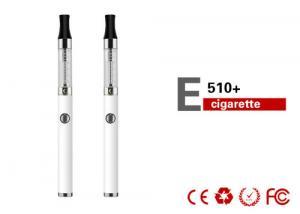China Health Eco Friendly Pen Style E Cig on sale