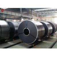 deep drawing competitive price SPCC cold rolled steel sheet DC01/DC03/DC04 CRC