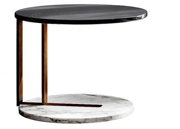 5 Star Wooden Modern Coffee Tables