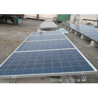 China Solar Power Off grid Systems 840 Watt, Solar Power Systems on sale