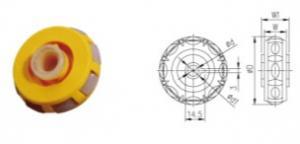 China metal skate wheel;Plastic steel Skate Wheel;Accumulated Skate Wheel;Abaci Skate Wheel on sale