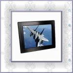 "WS301-8.4"" Monitor do LCD"