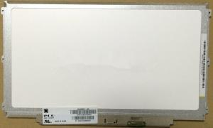 China HP EliteBook 820 WXGA HD 12.5 Laptop LCD Screen HB125WX1-100 HB125WX1-201, HP Elitebook 820 laptop LCD screen on sale