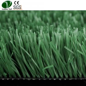 China Best Football Cleats F Indoor Soccer Field Fake Grass on sale