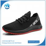 new design shoes Directly from china factory fashion casual sport shoes