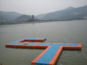 Quality морские места шлюпки для плавучего дока воды for sale
