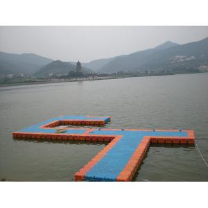 Quality marine boat seats for water floating dock for sale