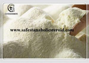 China 99% Vanillic Acid ( 4-Hydroxy-3-methoxybenzoic Acid ) Pharmaceutical Intermediates CAS 121-34-6 on sale