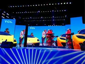 China Slim Concert Video ScreensRental , Fashion Show Indoor Rental Led Display on sale