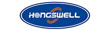 China cable manufacture machine manufacturer
