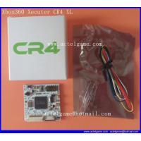 Xecuter CR4 XL TX CR4 Microsoft Xbox360 modchip gltich rgh