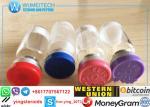 Peptide Hormones Bodybuilding CJC-1295 Without DAC / CJC-1295