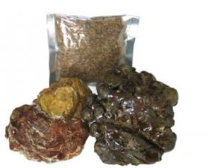 China Crude propolis on sale