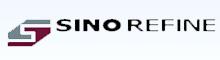 China Hinokitiol manufacturer