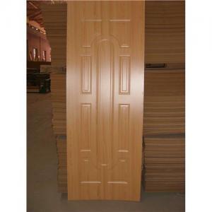 China HDF door skin on sale