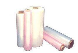 China PE stretch film on sale