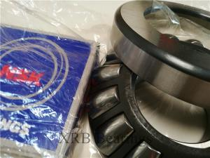 China Deep Well Pumps Thrust Roller Bearing 29426E 130×270×85mm with 23 kg Weight on sale