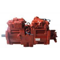China K5V80DTP Excavator Hydraulic Pump 31N5-15010 For excavator R140W-7 R160W-7 on sale