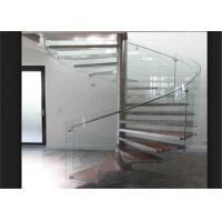Steel Spiral Stair Steel Spiral Stair Manufacturers And Suppliers