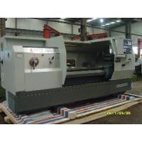 Torno CNC (CKC6163-2000MM)
