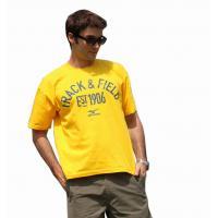 Promotional Custom T Shirt,Custom T-shirt,Custom Polo Shirt