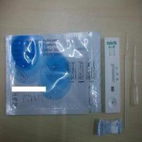 Malaria Rapid Test Kits